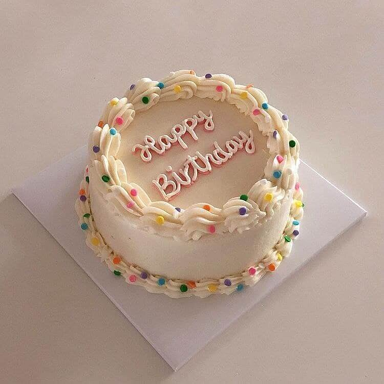 рецепт бента торт